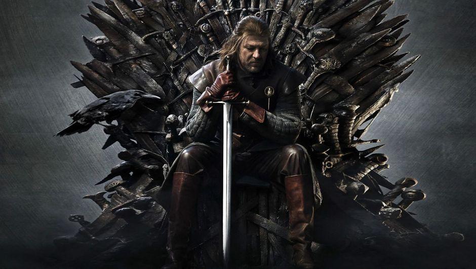 Game of Thrones opera oluyor