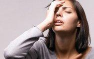 Depresyona girme sıklığında kadın, erkeği ikiye katlıyor