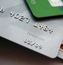 Takipteki kredi kartı borcunda artış