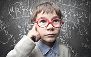 Hafızası güçlü çocukların sırrı