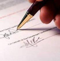 TSE 20 firmanın sözleşmesini feshetti!