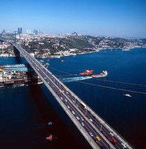 En tasarruflu il İstanbul çıktı!