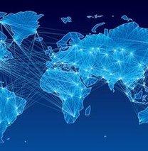 İnternet dünyasının gözü kulağı İstanbul'da olacak!