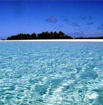 Kristal berraklıkta 12 plaj!
