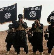 IŞİD'in günlük kazancı dudak uçuklattı!
