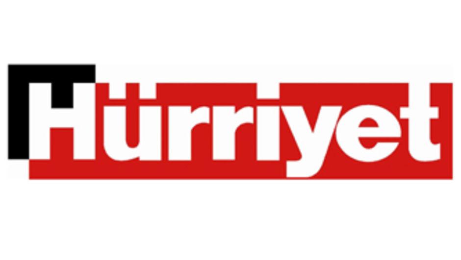 Hürriyet'in yeni genel yayın yönetmeni belli oldu!