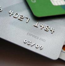 Kredi kartlarında flaş gelişme!