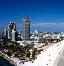 İstanbul'da ev mi, Miami'de rezidans mı?