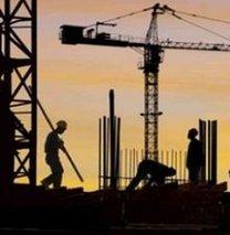 Sektörel güven endeksleri arttı!