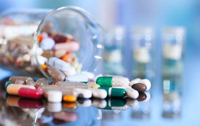 Küresel bir sorun: Antibiyotik direnci