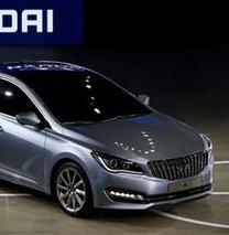 Hyundai'den Galatasaraylılar'a kötü haber!