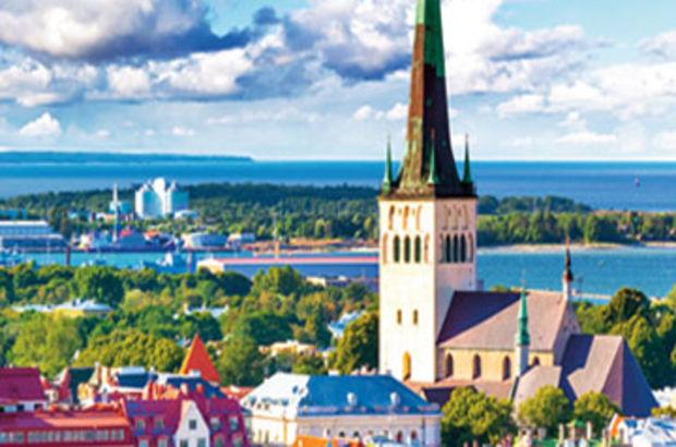 Yurtdışında nasıl üniversite okuyabilirsiniz?, Yurtdışında üniversite eğitimi, Yurtdışı Eğitim, Yurtdışı Master, Yurtdışı doktora eğitimi (Yurtdışında Üniversite)