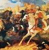 Malazgirt Meydan Muharebesi