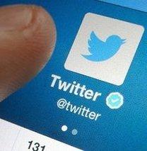 Twitter yetkilileriyle
