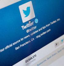 BTK'dan 'Twitter' açıklaması