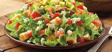 Diyetisyen Fatma Baysal, zayıflamak isteyenlerin sadece salata ile beslenmelerinin doğru olmadığını söyledi