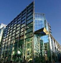 İngiliz bankaya 14.5 milyon sterlin ceza!