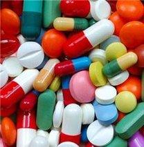 85 yıllık ilaç devi yine satıldı