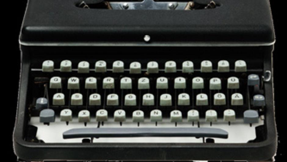 Kültür ve Turizm Bakanlığı, 40 edebiyatçıya 463 bin TL teşvik verecek. Edebiyatçılar devletten teşvik alır mı?