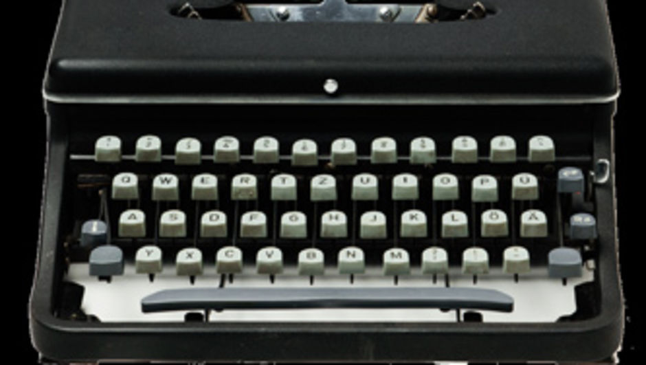 40 bin edebiyatçıya 463 bin TL destek