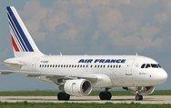 Air France'a Ebola uyarısı