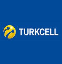 Turkcell'den şirket satışı