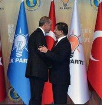 Yeni Türkiye yeni hedefler!