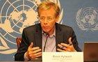 'Ebola 20 binden fazla kişiye bulaşabilir'