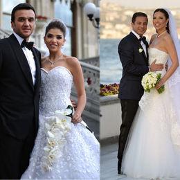 2014 yaz düğünleri