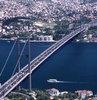 İstanbul'un altını 'Tazmanya canavarı' kazacak