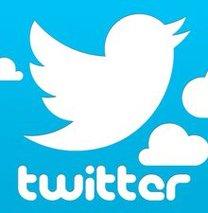 Twitter'da yeni uygulama!