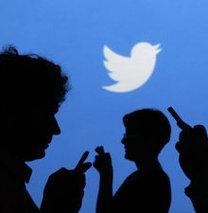 Twitter'dan kullanıcılarını sevindirecek yenilik