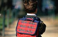 Okul çantası alacak veliler dikkat!
