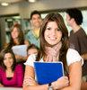 922 bin genç için üniversite kayıtları başlıyor