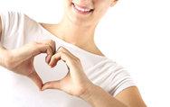 Sağlıklı bir kalp için bunları yapın!