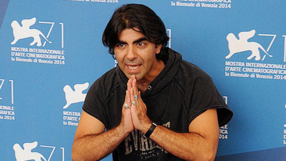 Fatih Akın, 71. Venedik Film Festivali, fatih akın venedik film festivali, fatih akın the cut, fatih akın Ermeni soykırımı