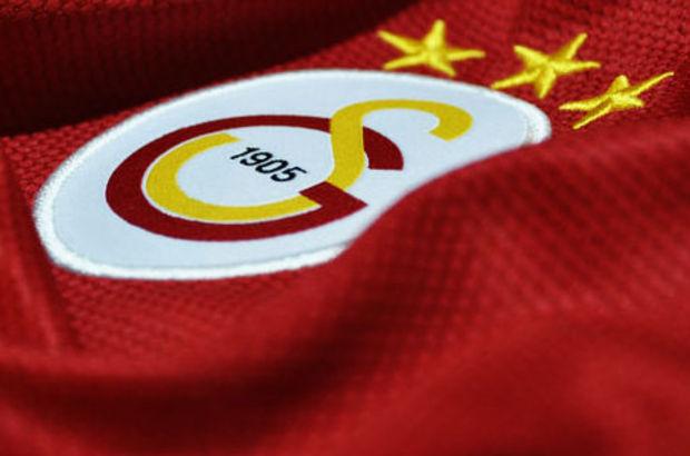 Galatasaray, resmi internet sitesinden açıklama yaptı