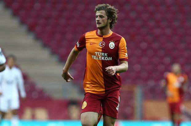 Antalyaspor, Önder Turacı ve Berk İsmail Ünsal'ı transfer etti