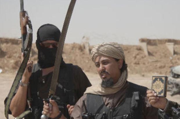 Tüm dünyada olay yaratan Islamic State (İslam Devleti) isimli belgesel Türkçe altyazıyla ilk kez ve sadece HABERTURK.COM'da...