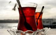 Çayın bir mucizevi faydası daha ortaya çıktı!
