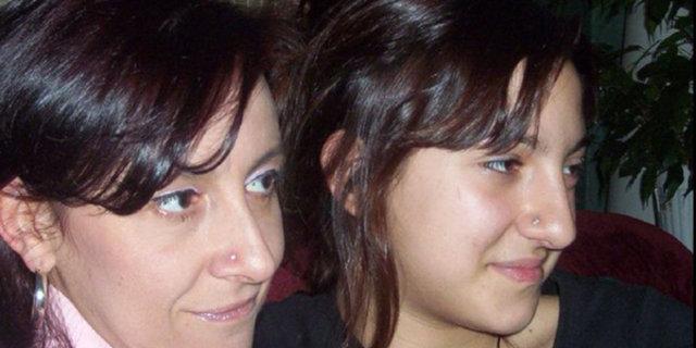 Yeşim Gökpınar, aileleri uyardı Uyuşturucudan ölen Begüm'ün annesi konuştu
