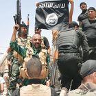 IŞİD'İN MAAŞ SİSTEMİ DEŞİFRE OLDU