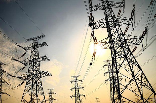 Elektrik, Park Elektrik