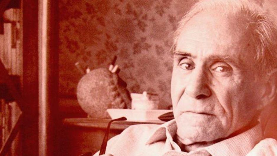 Türk yönetmen Ömer Lütfi Akad 1916 yılında doğdu. Ömer Lütfi Akad hayatı, Ömer Lütfi Akad filmleri ve Ömer Lütfi Akad hakkında her şey haberturk.com'da