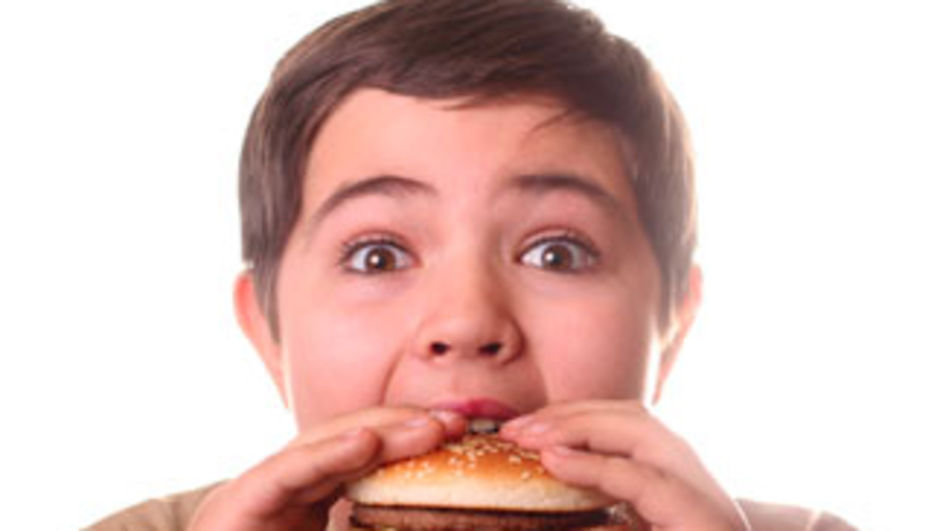 Obezitede yüksek tansiyon riski