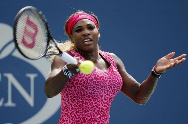 Andy Murray, Tsonga'yı yenerek çeyrek finale yükseldi
