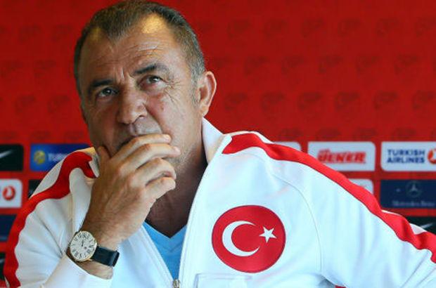 Danimarka-Türkiye karşılaşması yarın saat 21.00'de SHOW TV'den naklen yayınlanacak.