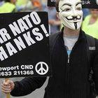 NATO'DAN PUTİN'İ KIZDIRAN HAMLE!