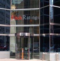 Fitch'ten 'Türk Bankaları' uyarısı
