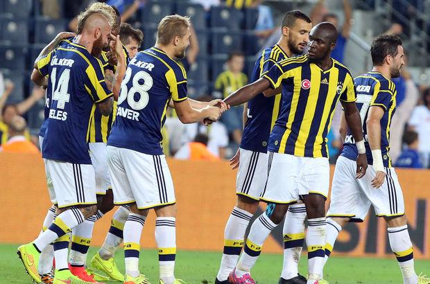 Ünlü işadamı Abdullah Kiğılı'nın Fenerbahçe yönetiminden istifası gündeme bomba gibi düşerken, istifanın kaynağının 'sponsor' sorunu olduğu ortaya çıktı.